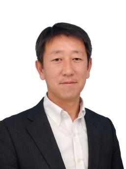 Eishi Ishida