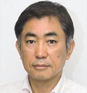 Shinichi Fukumoto