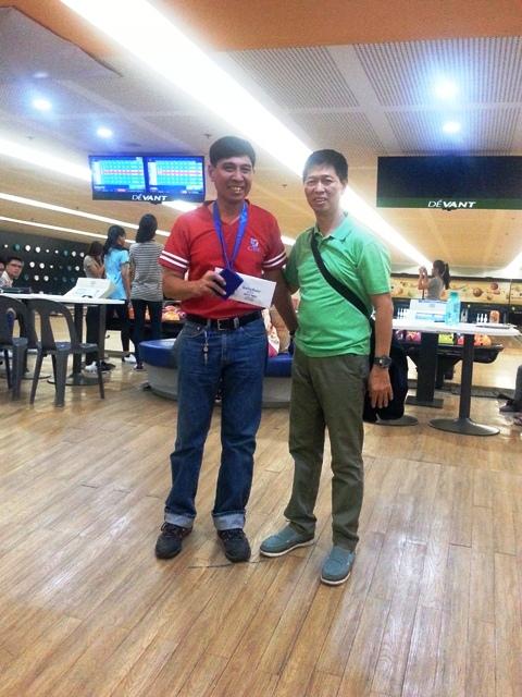 2Bowling Finals (19)