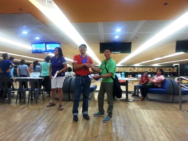2Bowling Finals (23)