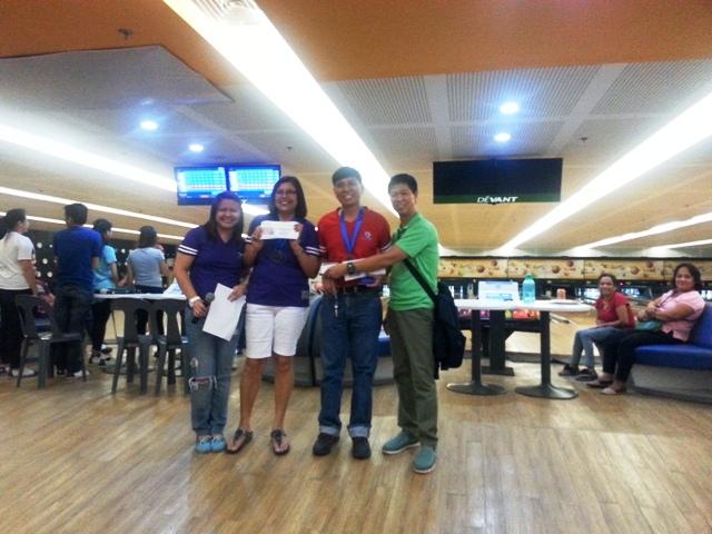 2Bowling Finals (25)