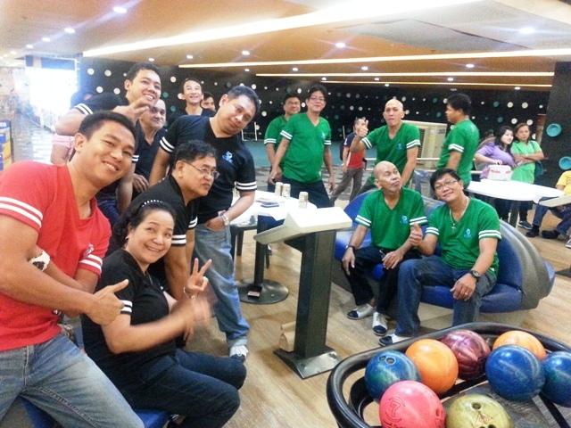 2Bowling Finals (4)