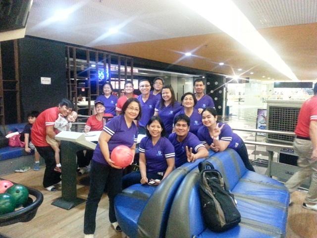 2Bowling Finals (9)
