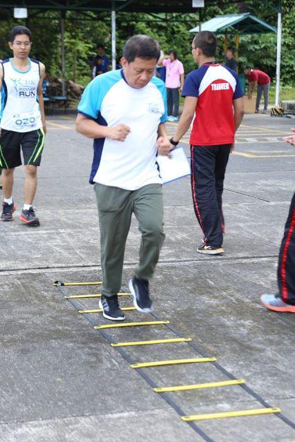 8Circuit Training (2)