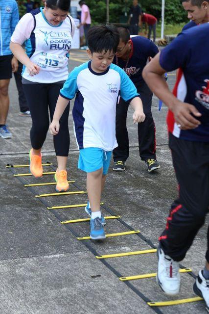 8Circuit Training (6)