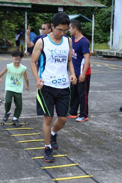 8Circuit Training (8)