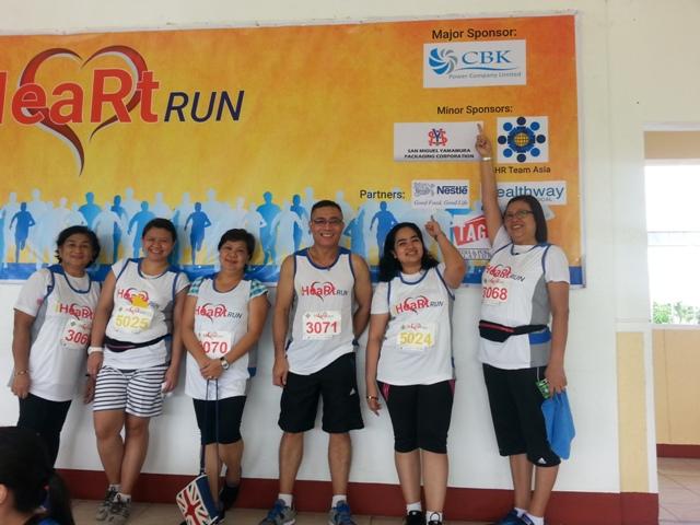 PMAP Fun Run (11)