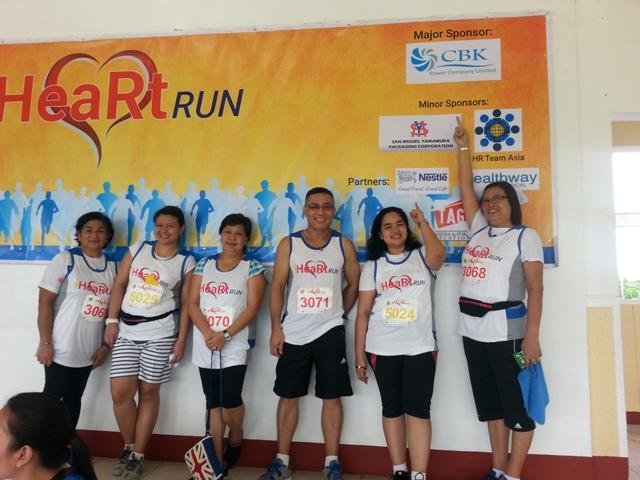 PMAP Fun Run (12)