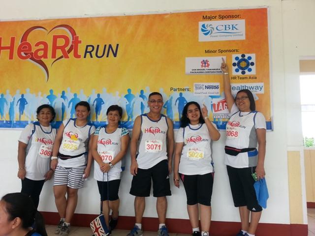 PMAP Fun Run (13)