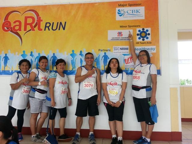 PMAP Fun Run (14)