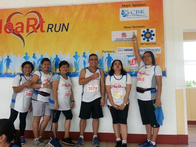 PMAP Fun Run (15)