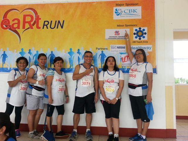 PMAP Fun Run (16)